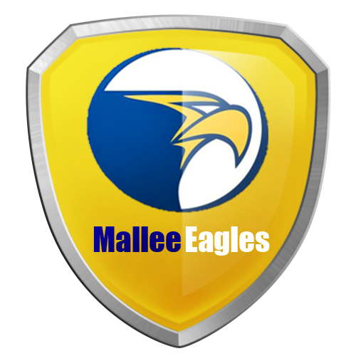 Mallee Eagles
